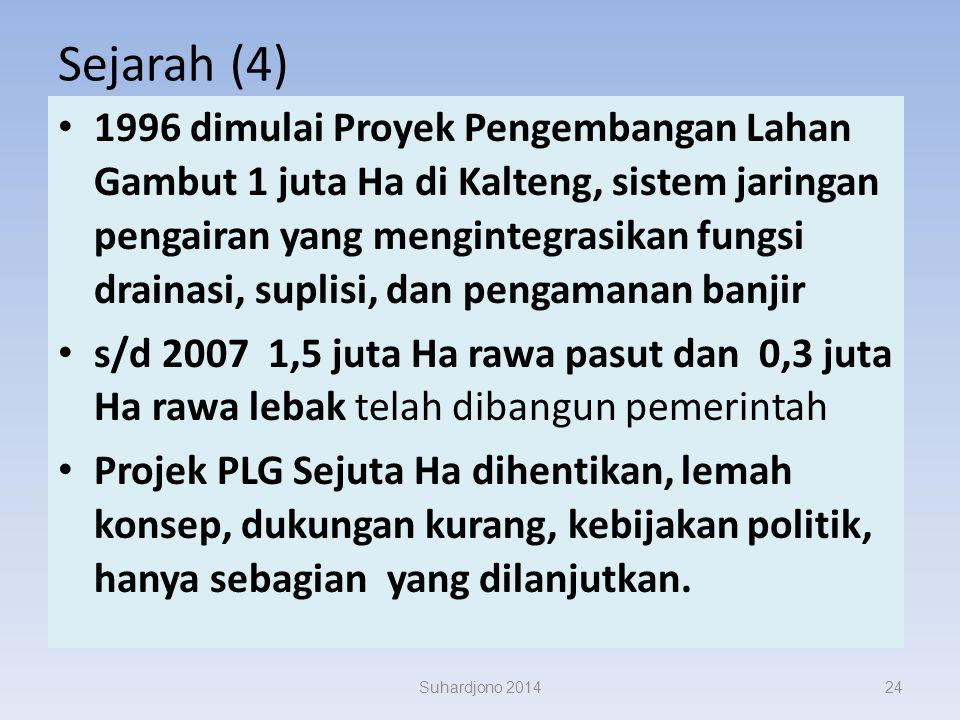Sejarah (4)