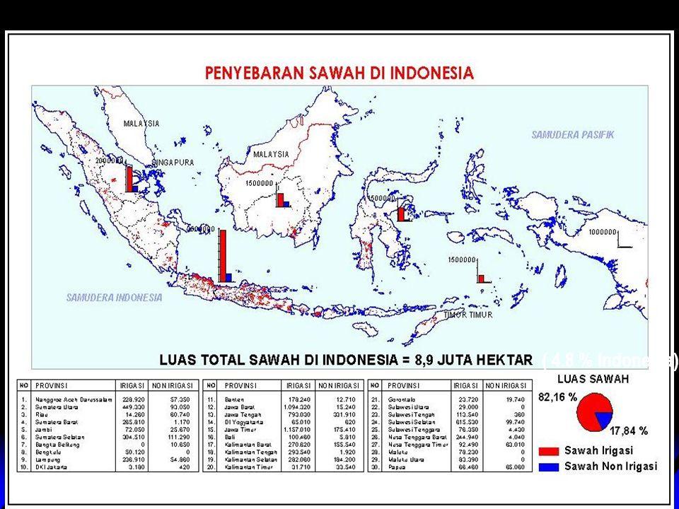 ( 4.8 % Indonesia) nuhfil hanani : www.lecture.brawijaya.ac.id/nuhfil