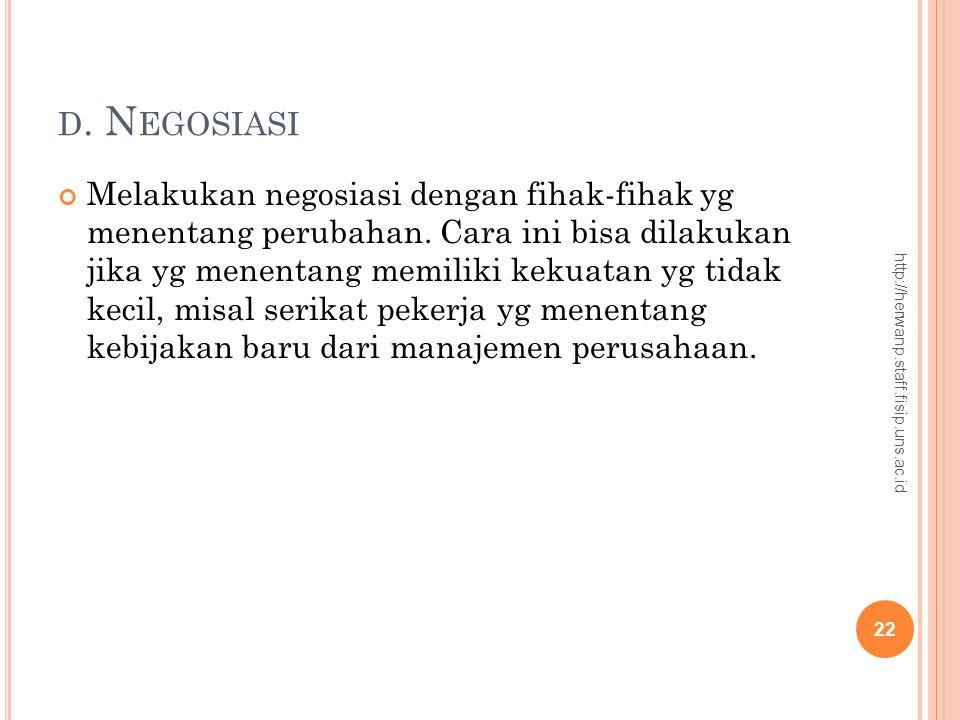 bahan 4 / perilaku organisasi / herwanparwiyanto