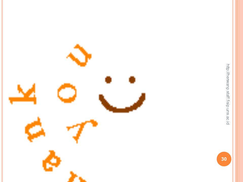 http://herwanp.staff.fisip.uns.ac.id