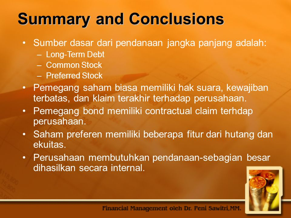 conclusion and summary on teen marriage An argument against same-sex marriage conclusion same-sex marriage is not about liberty summary argument i marriage is something in particular.