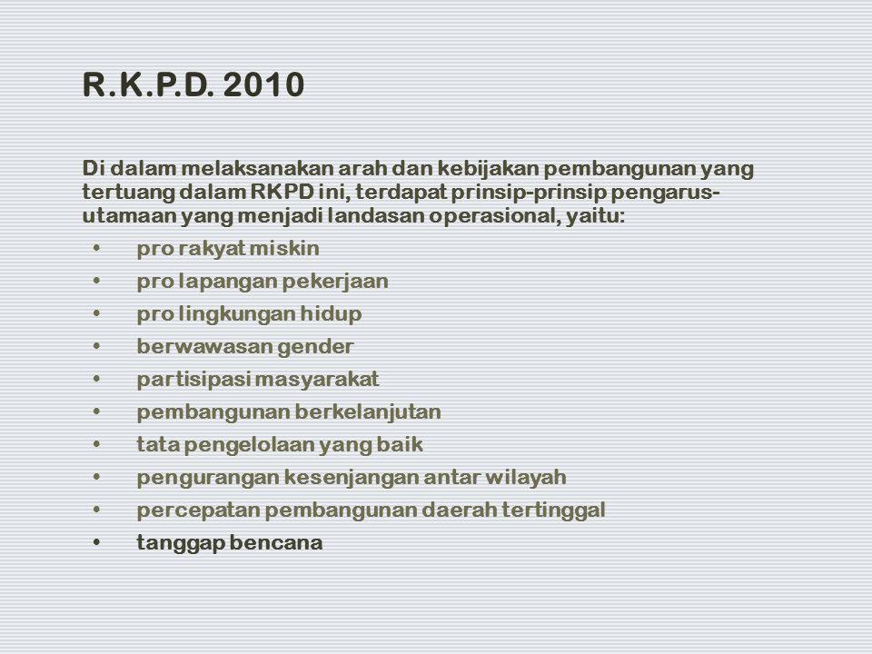 R.K.P.D. 2010