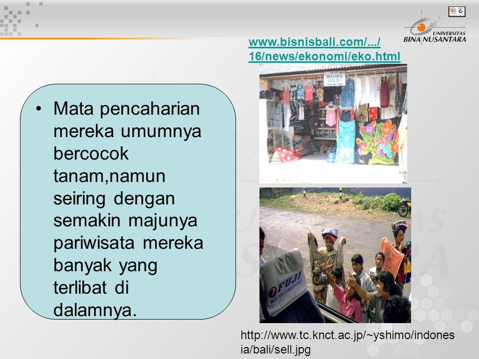 www.bisnisbali.com/.../ 16/news/ekonomi/eko.html