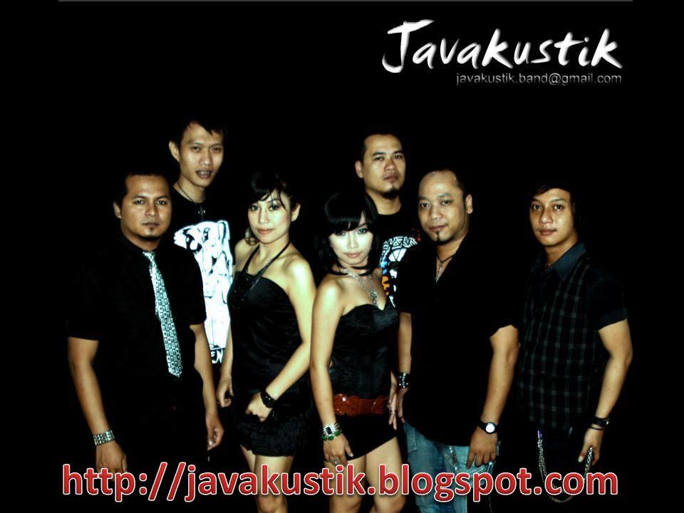 http://javakustik.blogspot.com