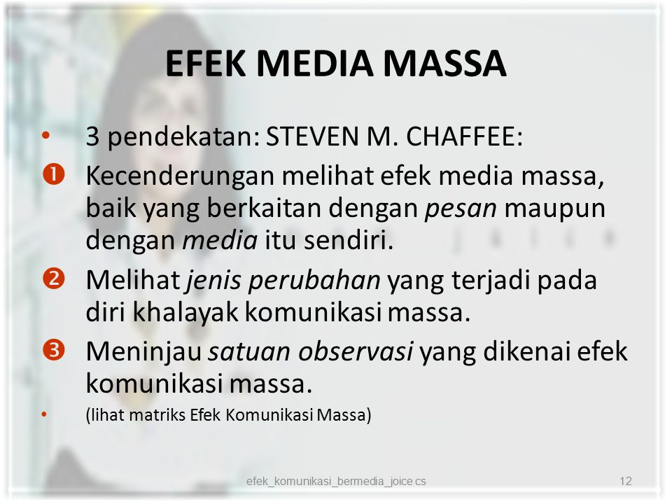 efek_komunikasi_bermedia_joice cs