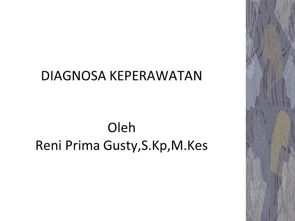 Reni Prima Gusty,S.Kp,M.Kes
