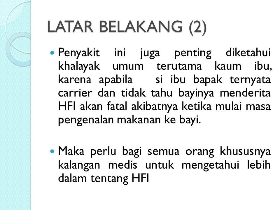 LATAR BELAKANG (2)