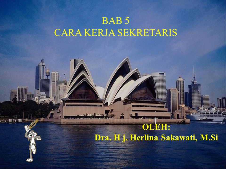 Dra. H j. Herlina Sakawati, M.Si