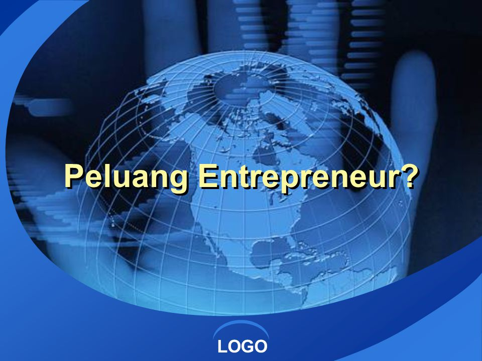 Peluang Entrepreneur