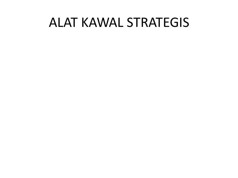 ALAT KAWAL STRATEGIS