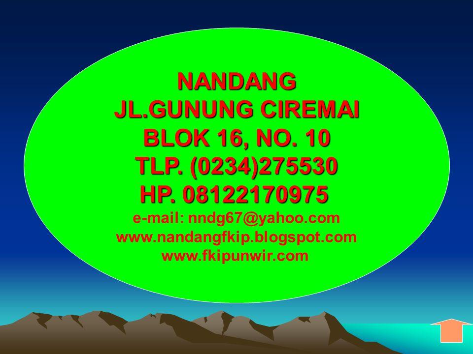 e-mail: nndg67@yahoo.com