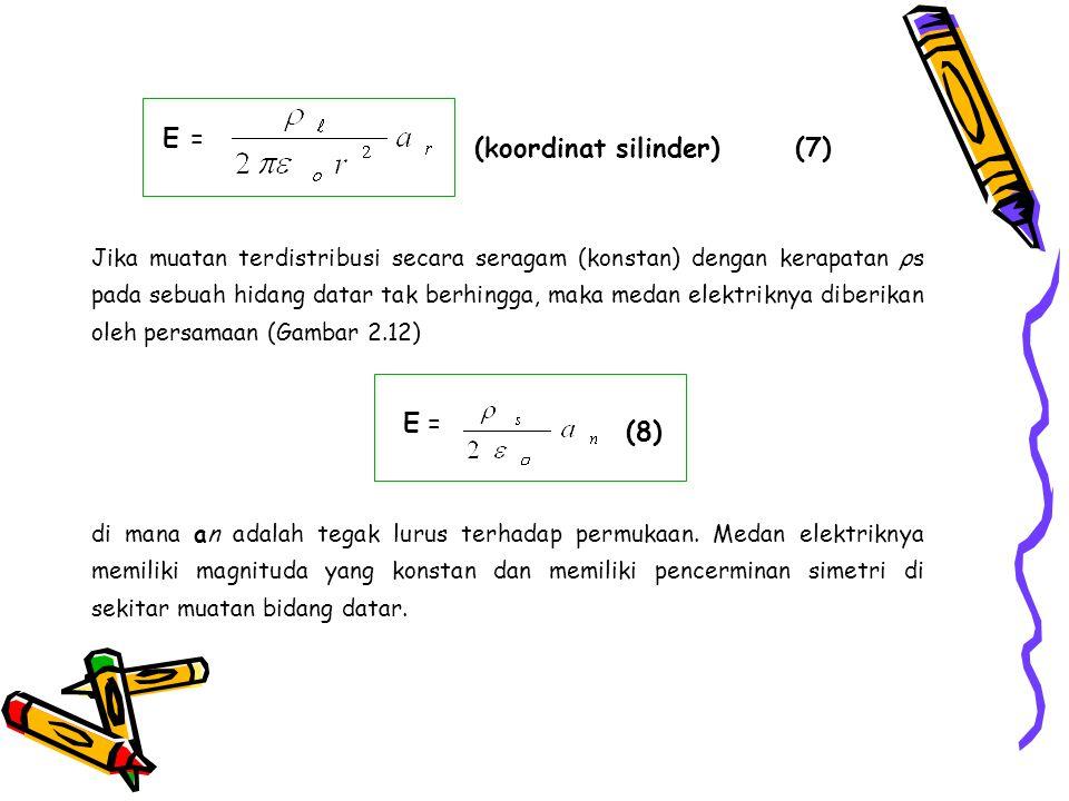 (koordinat silinder) (7)