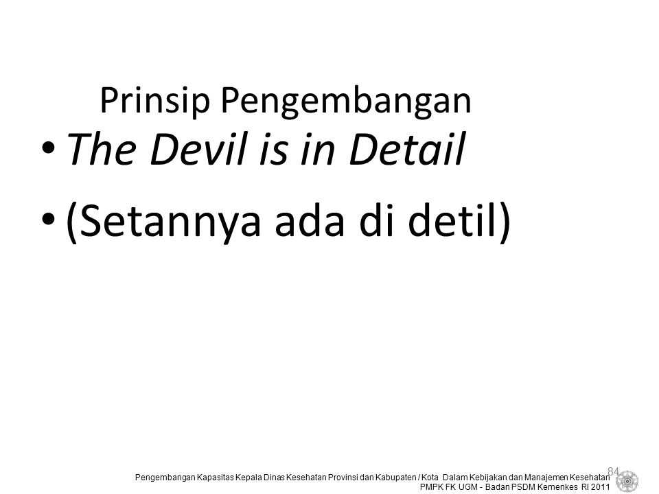(Setannya ada di detil)