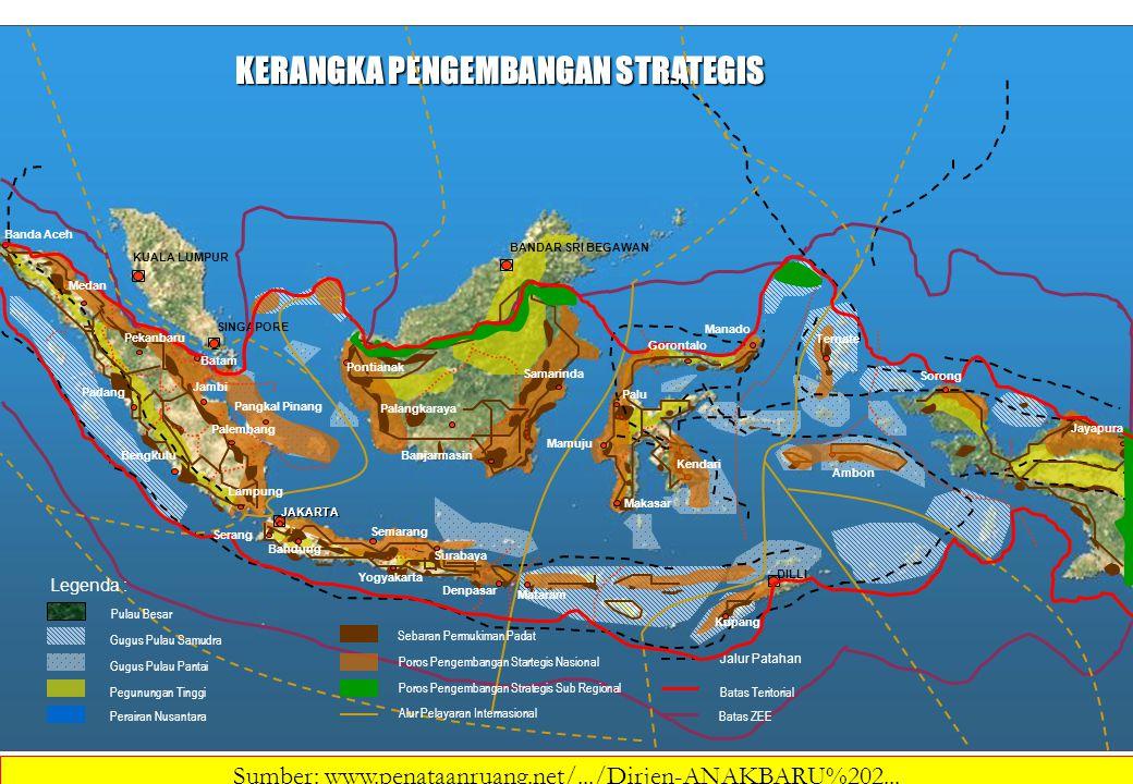 Sumber: www.penataanruang.net/.../Dirjen-ANAKBARU%202...