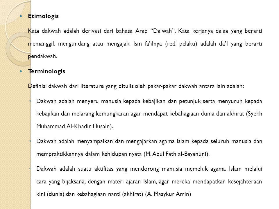 Etimologis