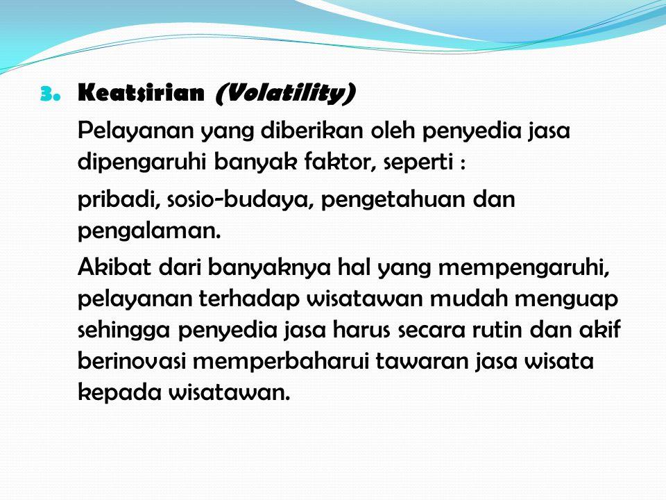Keatsirian (Volatility)
