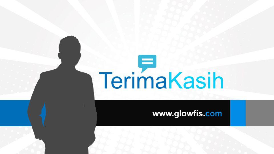 TerimaKasih www.glowfis.com