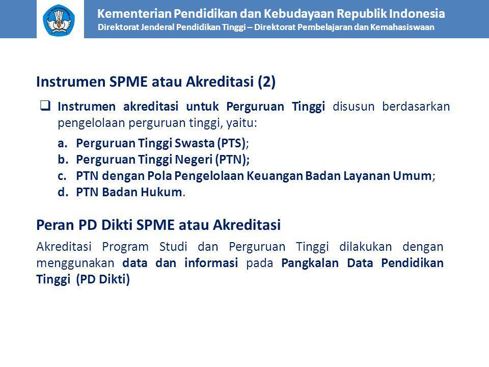 Instrumen SPME atau Akreditasi (2)