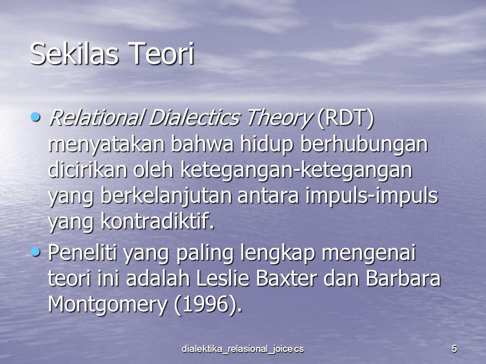 dialektika_relasional_joice cs