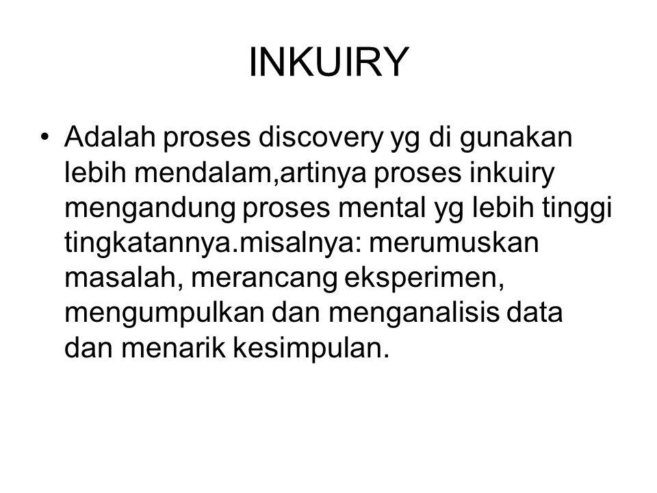 INKUIRY