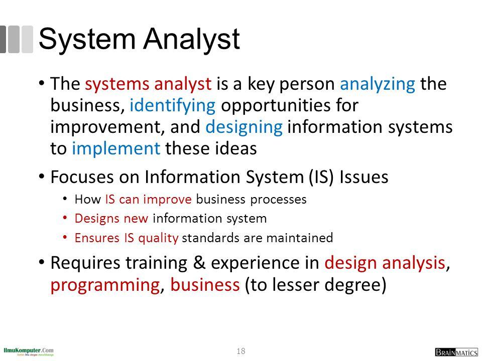 romi@romisatriawahono.net Object-Oriented Programming. System Analyst.