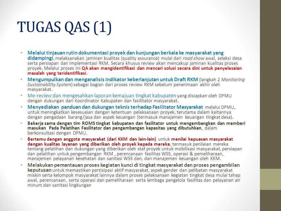 TUGAS QAS (1)