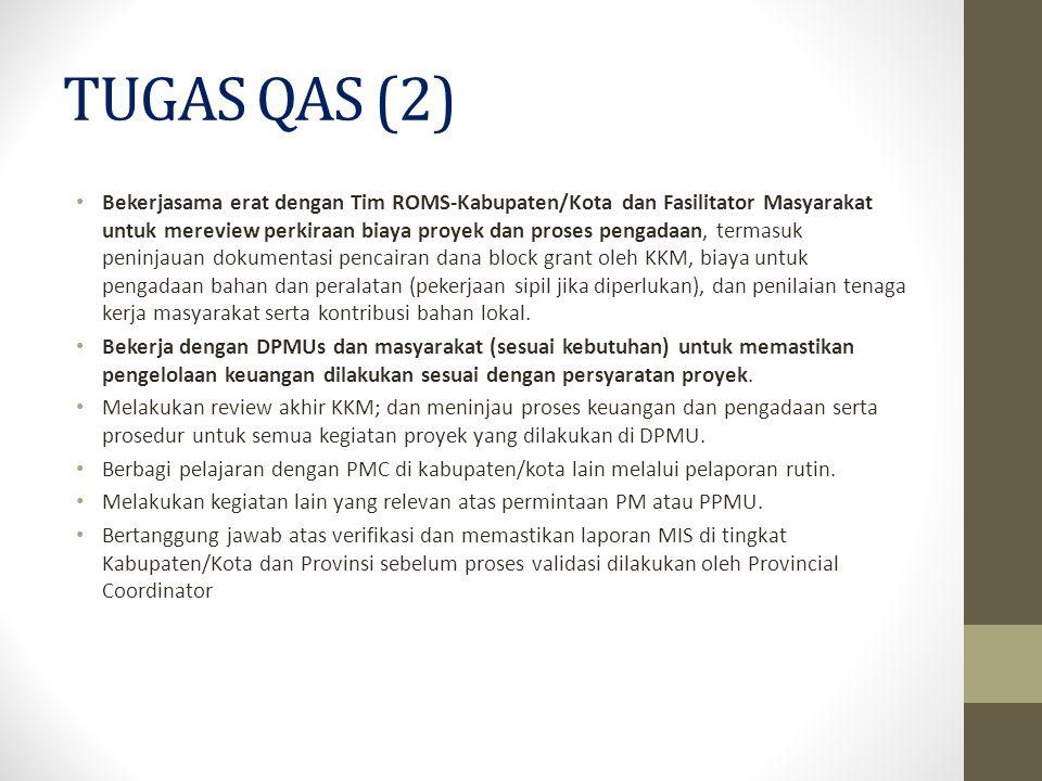 TUGAS QAS (2)