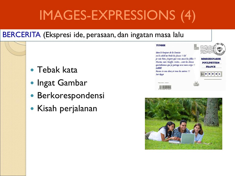 IMAGES-EXPRESSIONS (4)