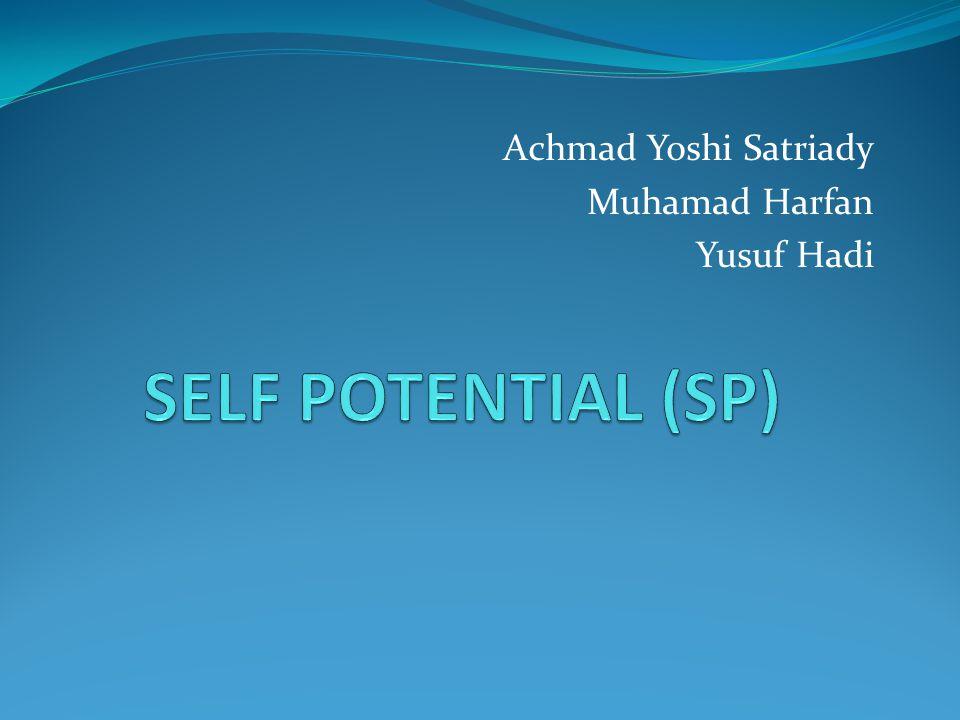 Achmad Yoshi Satriady Muhamad Harfan Yusuf Hadi
