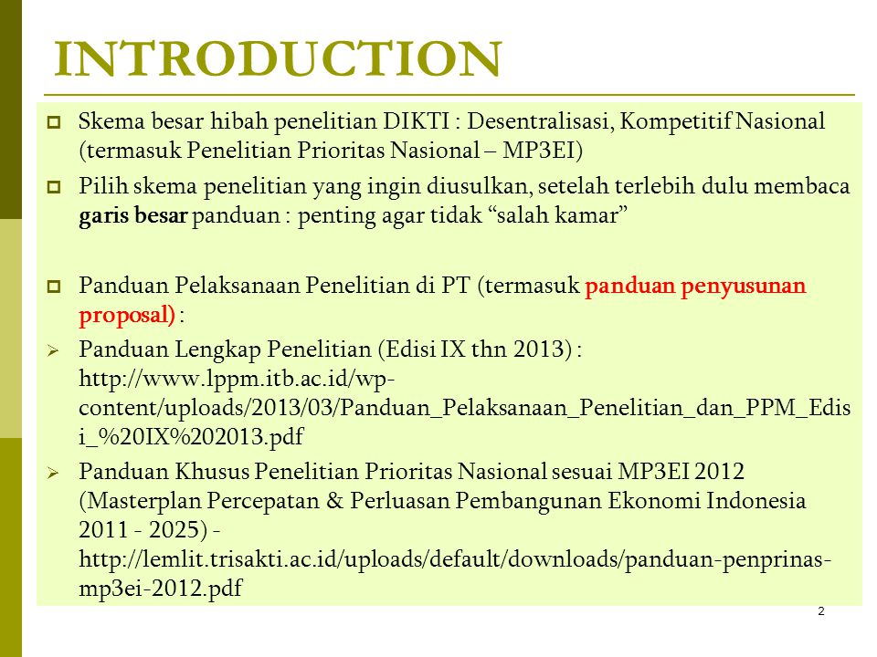 tesis manajemen sdm pdf