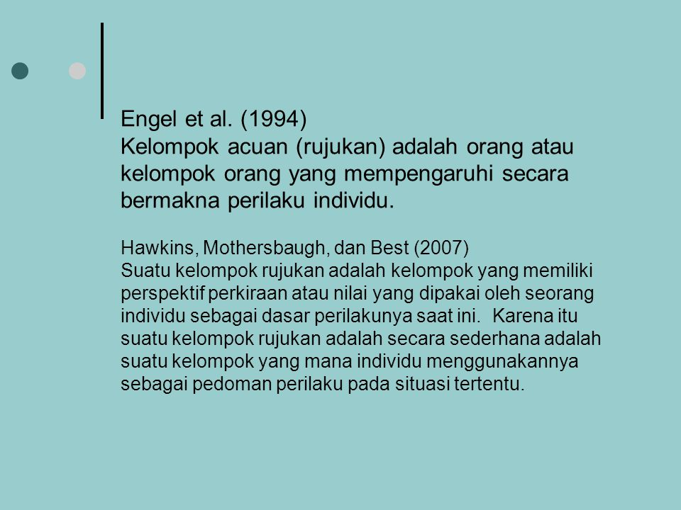 Engel et al.