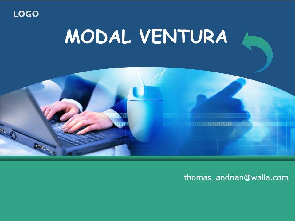 MODAL VENTURA thomas_andrian@walla.com