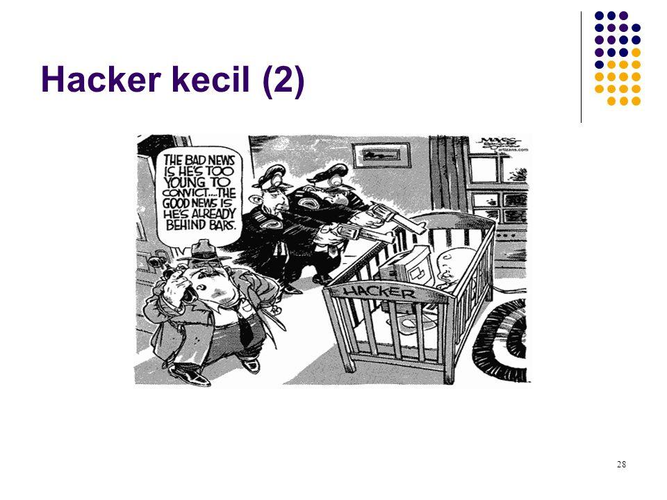Hacker kecil (2)