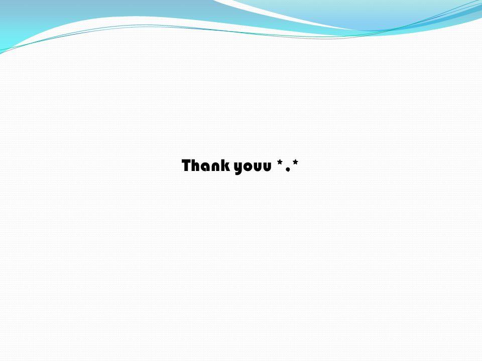 Thank youu *,*