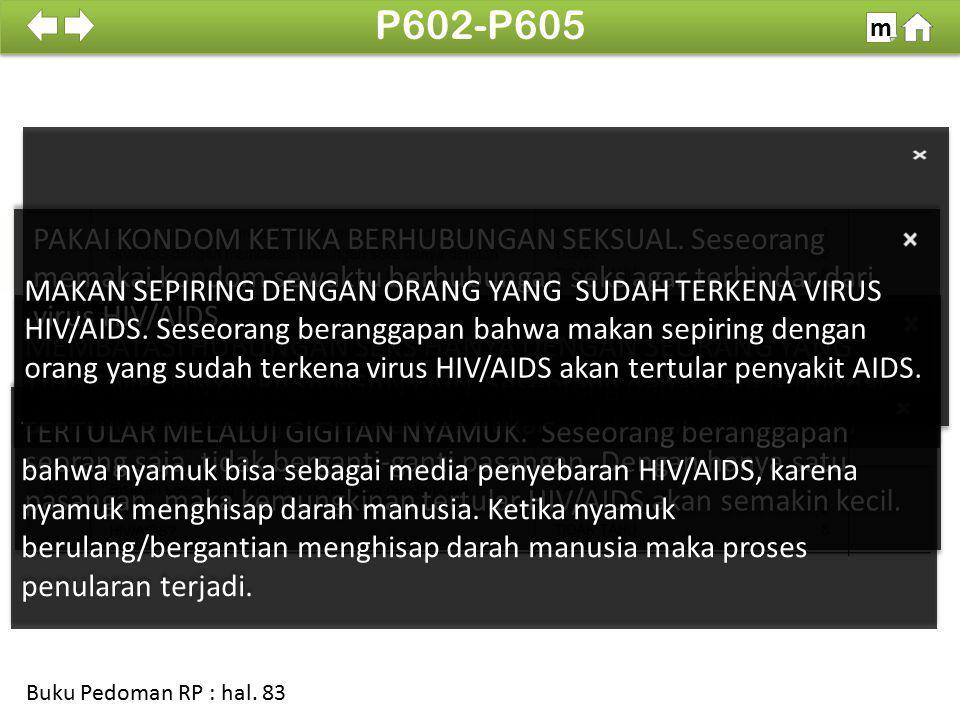 P602-P605 m. SDKI 2012. 100%