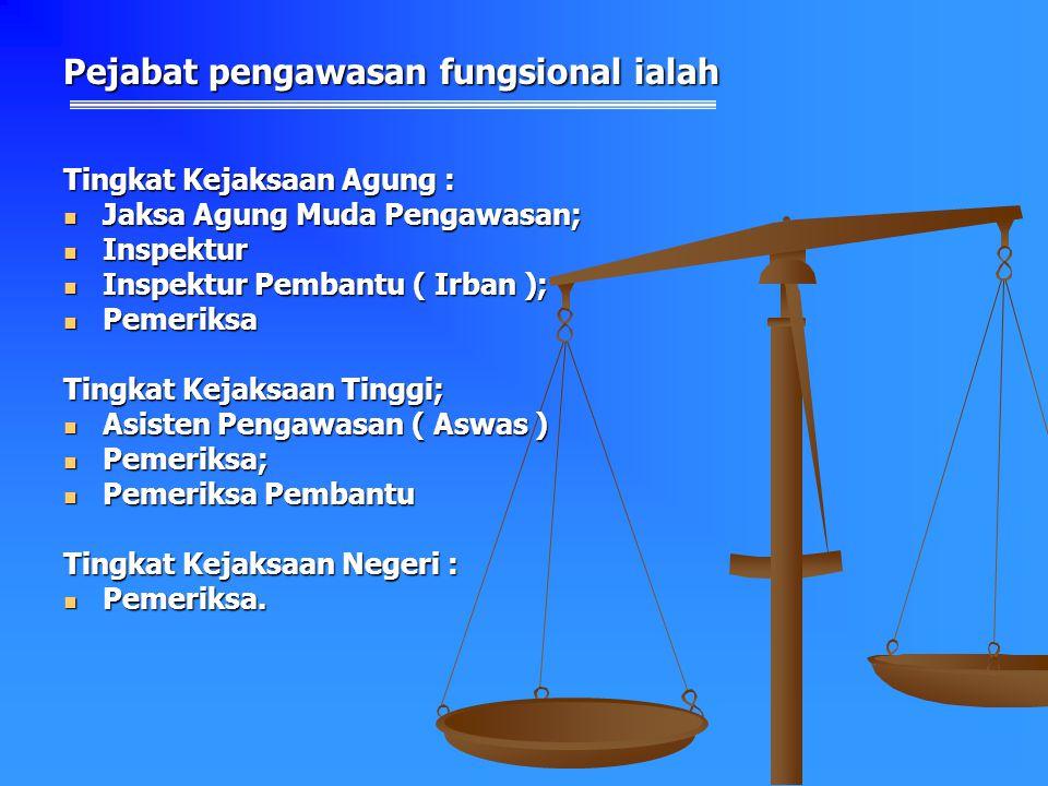 mentaati ketentuan peraturan perundang-undangan tentang perpajakan;