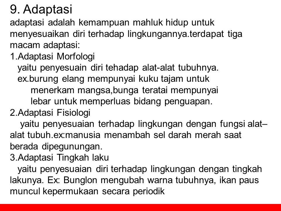 Jl. Permai 20 No. 97-100 Margahayu Permai, Bandung, Ph