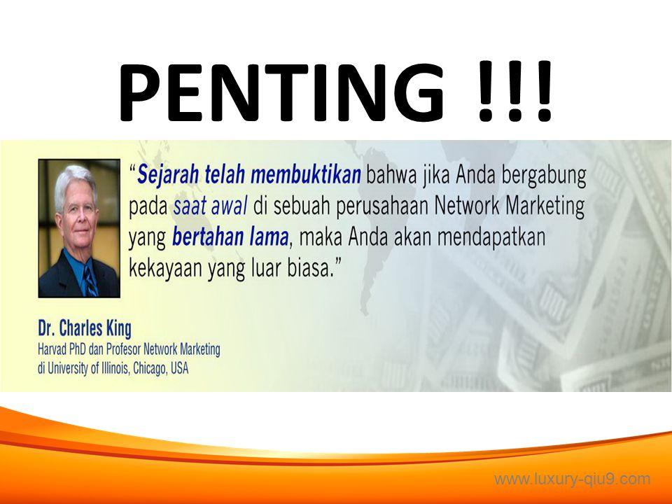PENTING !!! www.luxury-qiu9.com