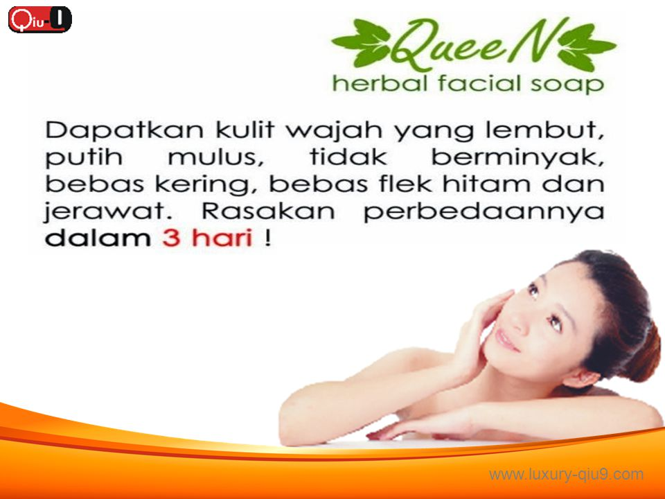 www.luxury-qiu9.com