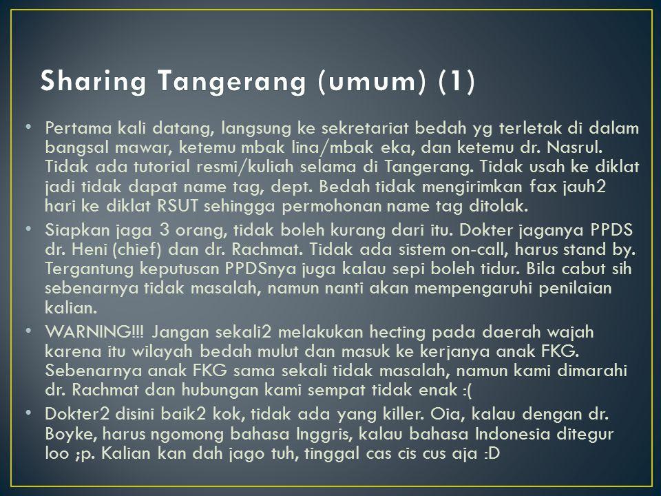Sharing Tangerang (umum) (1)
