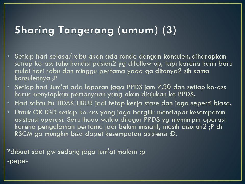 Sharing Tangerang (umum) (3)