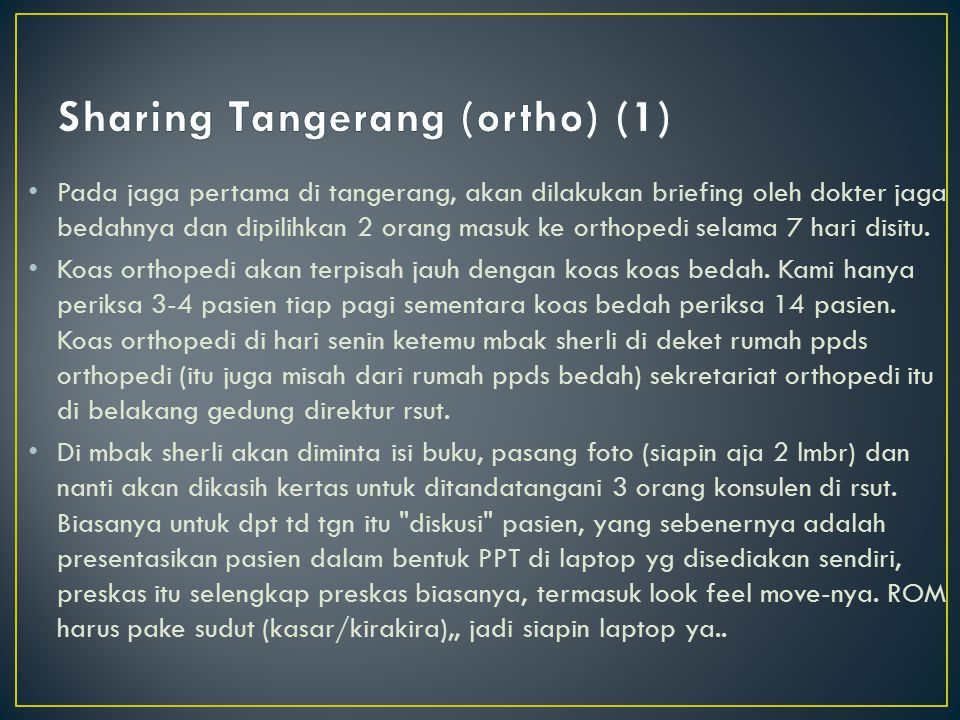 Sharing Tangerang (ortho) (1)