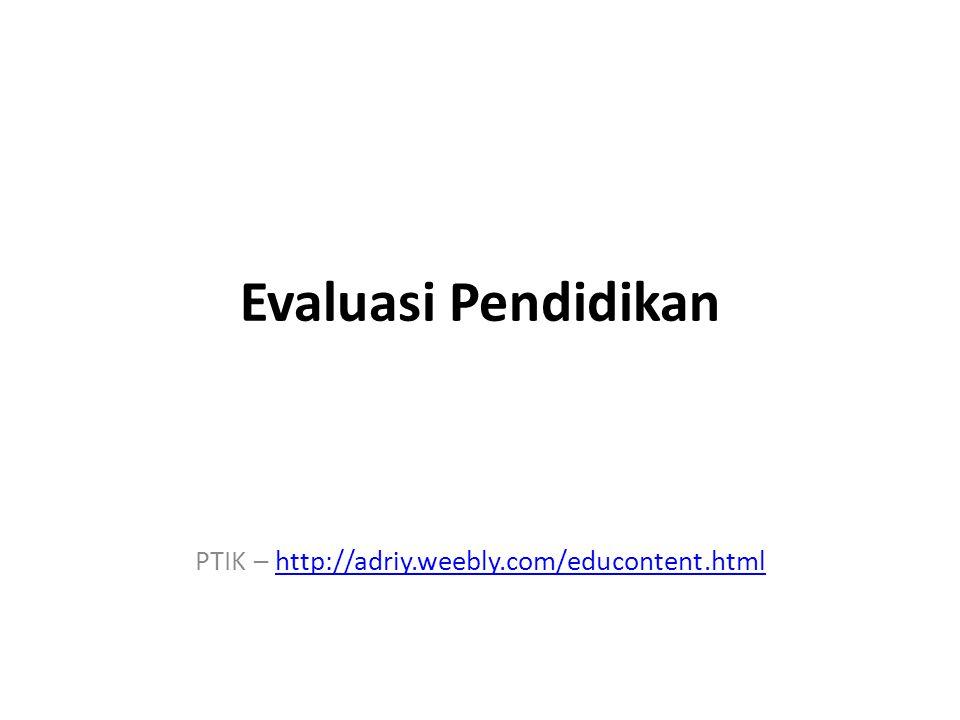 PTIK – http://adriy.weebly.com/educontent.html