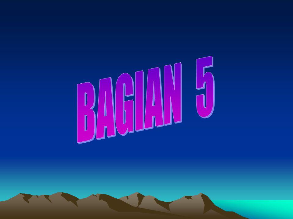 BAGIAN 5
