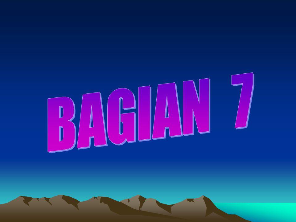 BAGIAN 7