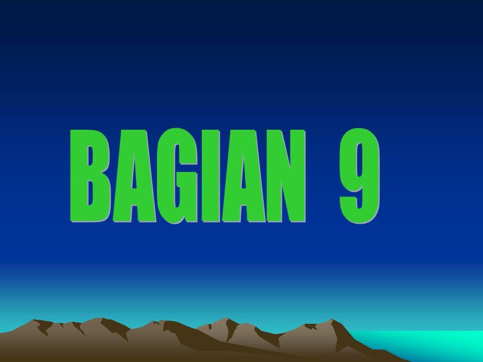 BAGIAN 9