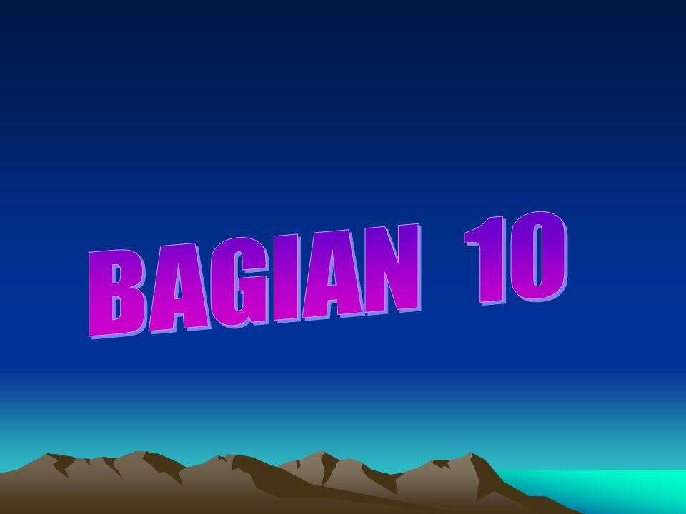 BAGIAN 10