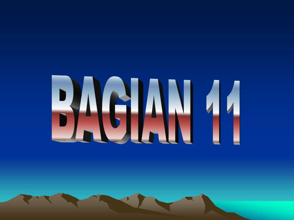 BAGIAN 11