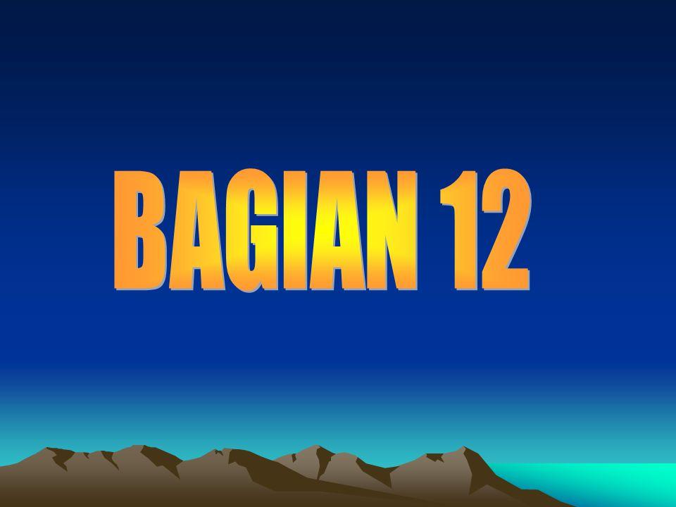 BAGIAN 12