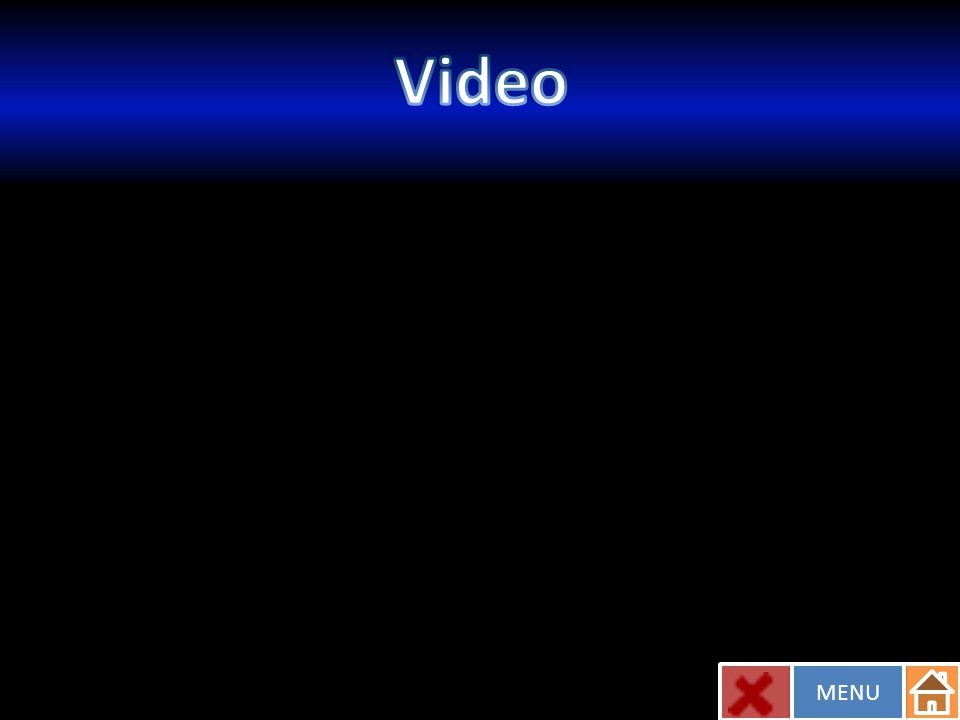 Video MENU